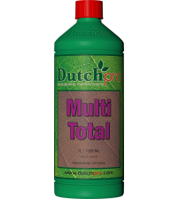 MultiTotal 1Ltr