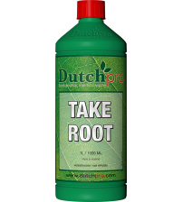 Take Root 1Ltr