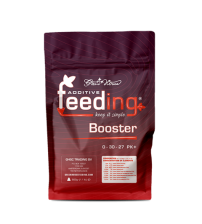GreenHouse Booster 1kg