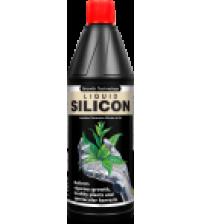 Silicon 1Ltr