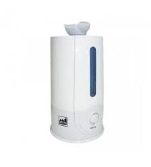Humidifier 4.0Ltr