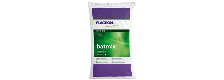 Plagron soil