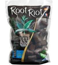 Root Riot 100 Bag