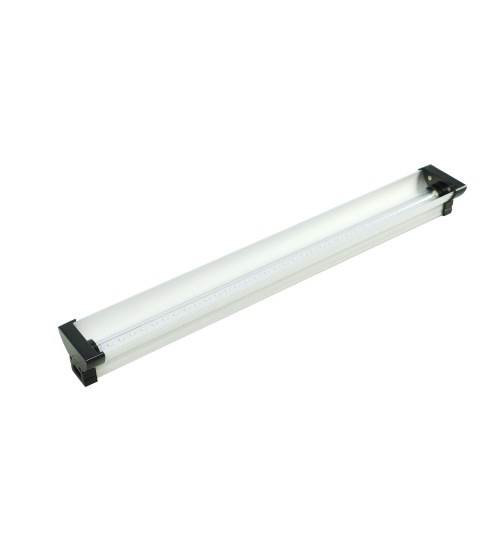 LED Propogation light 18watt 45cm