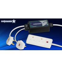 EcoTechnics PowerContactor 2kw 2Way