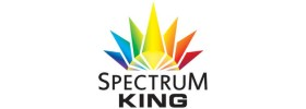 Spectrum King LED