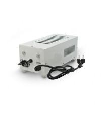 Horti Gear 600watt Ballast
