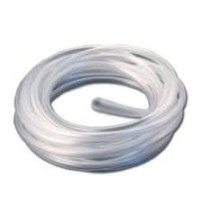 4mm Air Line 2.5mtr Length