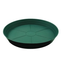 Heavy Duty 10Ltr Pot Saucer 300mm