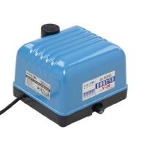 Hailea V30 Air Pump 6 outlet
