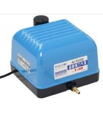 Hailea V60 Air Pump 10 outlet