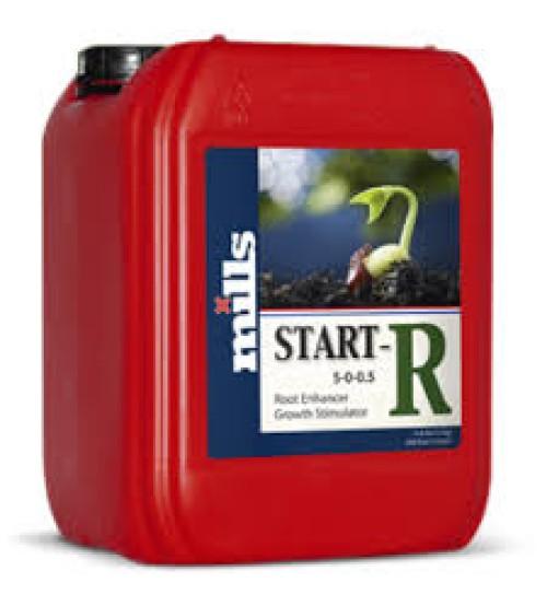 START-R 5Ltr