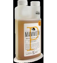 MAMMOTH P® 250ML