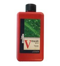 Vitalize 100ml