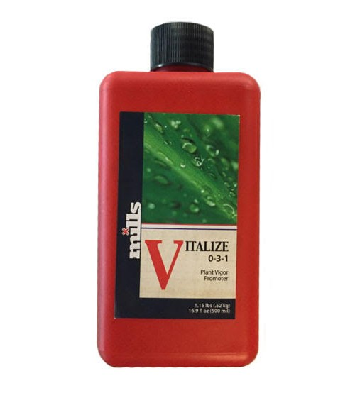 Vitalize 1Ltr